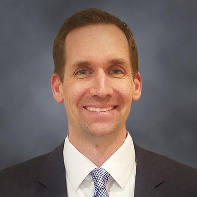 Doug Kreszl, CFP