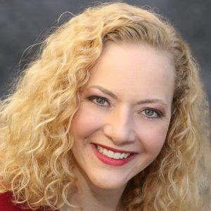 Dr. Kristin L. Kahle